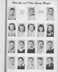 Foley High School - Find Alumni, Yearbooks & Reunion Plans - Classmates