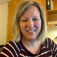 Kristy T. Smith MSW, LCSW - Licensed Online Counselor | CareDash