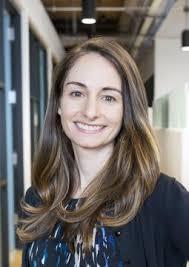 Jennifer Grant, MPH   Duke Department of Population Health Sciences