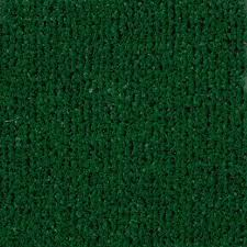 TrafficMASTER Vantage 12 ft. Wide x Cut to Length Ivy Green Artificial  Grass Carpet-T27-2701-1200 - The Home Depot