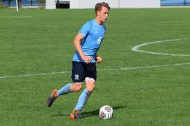 UPPER IOWA UNIVERSITY: Peacocks Fall in Home Opener to William Jewell |  West Des Moines Guide