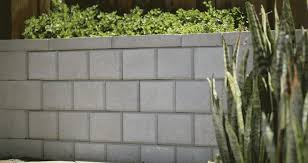 step guide to building a retaining wall