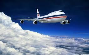 aeroplane wallpaper 1680x1050 56275