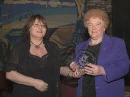 Caithness Community Awards : 13 of 21 :: Good Neighbour Award ...