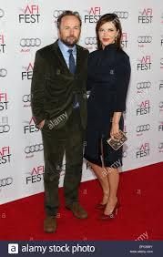 Rupert Wyatt And Erica Beeney High Resolution Stock Photography and Images  - Alamy