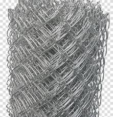 Fence Chainlink Fencing Mesh Wire Fence Panels Welded Wire Mesh Fence Galvanization Steel Transparent Background Png Clipart Hiclipart