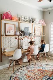 Along The Wall With The Heater In 2020 Girl Room Kid Room Decor Room Decor
