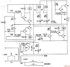 Index 1474 Circuit Diagram Seekic Com