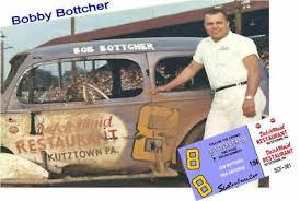 Cd 381 8 Bobby Bottcher 1 32 Scale Decals Sale Ebay