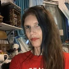 Hilary Russell Facebook, Twitter & MySpace on PeekYou