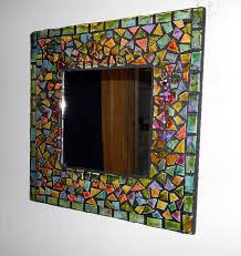 mosaic mirror frame designs 2yamaha com