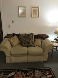 Adriana S. Russell MFT, Marriage & Family Therapist, Walnut Creek, CA,  94597   Psychology Today