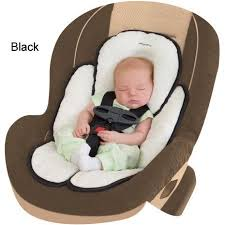 baby baby car seats baby head