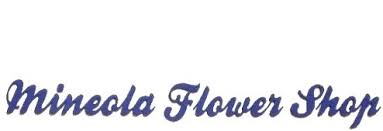 mineola tx funeral home flower delivery