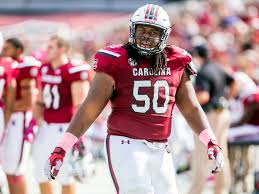 How A.J. Cann fits on the Jacksonville Jaguars - Big Cat Country