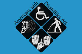 ADA Case Dismissed on Plaintiff's Conflicting Statements - Employers  Council Blog