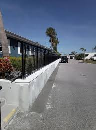 Fence Services Of Florida Llc Home Facebook