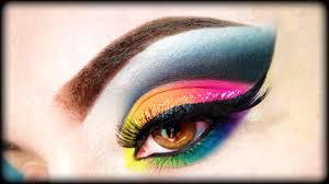 bh cosmetics take me to brazil make
