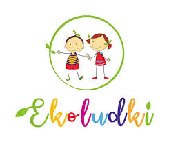 Żłobek EkoLudki - Local Business - Oława | Facebook - 2,633 Photos