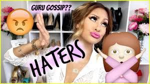 rs how i deal guru gossip you