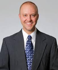 Davis Chiropractic - Located in North Vernon, Indiana - Meet Dr ...