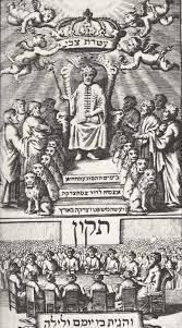 Sabbatai Zevi (1626 - c. 1676) | History, Ancient history, Old world