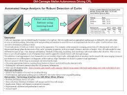 Curb Detector. - ppt download