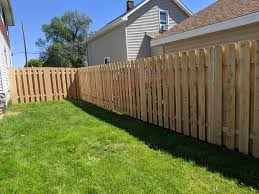 Simple Solution Fencing Llc Home Facebook