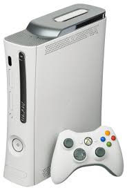 How to Set Up a Xbox 360 - Support.com