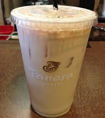 best fast food iced coffee fast food
