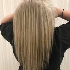 Priscilla Collins - 61 Photos - Hair Stylists - 207 Newbury St, Back Bay,  Boston, MA - Phone Number - Yelp