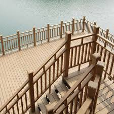 Various Baluster Mold Cheap Wooden Composite Fence Railings Panels For Balcony Buy Baluster Mold Modern Design For Balcony Railing Cheap Wooden Fence Panels Product On Alibaba Com