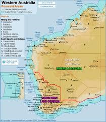 Know Your District! (Western Australia ...