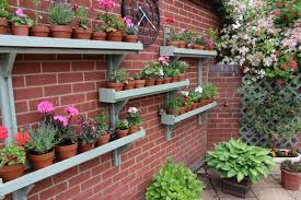 garden shelves 1001 gardens