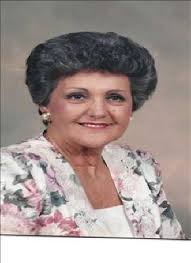 Virginia Smith Obituary - Visitation & Funeral Information