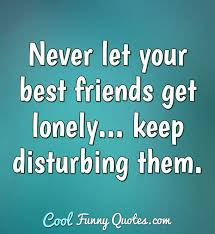 best quotes cool funny quotes