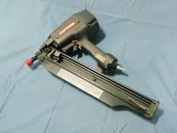collated framing nailer 21 degree