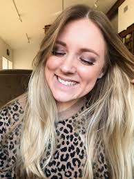 my everyday makeup routine niknikstyle