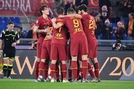 Dove vedere Roma - Juventus di stasera in TV e streaming