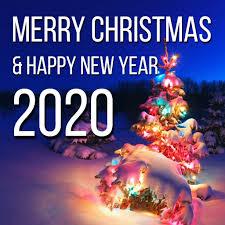 merry christmas happy new year cards aplikasi di google play