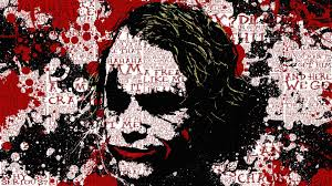 45 Cool Joker Wallpapers On Wallpapersafari