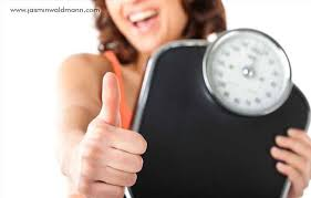 Intelligent Weight Reduction- A Holistic Approach to Effective ...