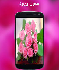 صور و خلفيات ورود جميلة For Android Apk Download