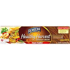 pasta noodles piggly wiggly milton