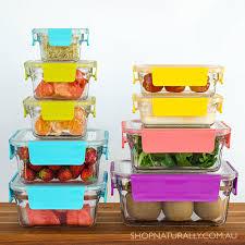 glasslock oven safe premium glass food