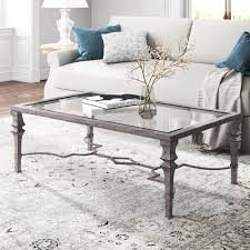 kelly clarkson home anne coffee table