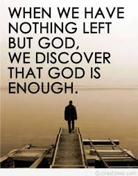 best christian quotes about love cards images