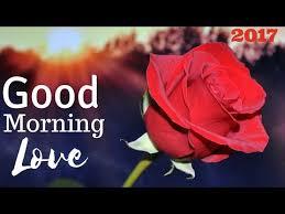 good morning my love morning es