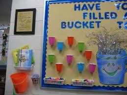 25 garden themed classroom ideas ideas