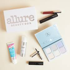 the 16 best makeup subscription bo